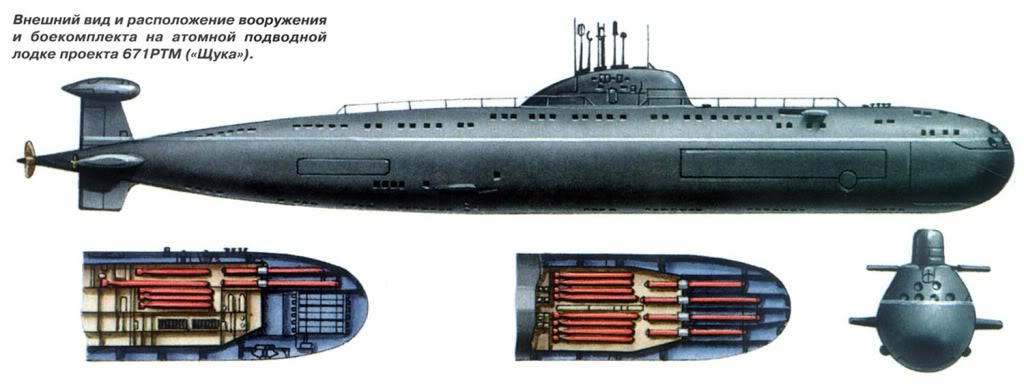 victor class 1 sub 671rtm_01