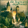 Harry Potter - The Hogwarts Experience Defaultavatar