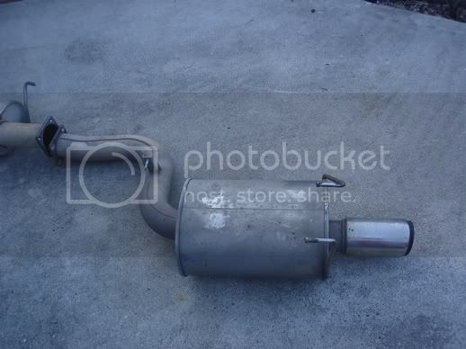 Exhaust, intercooler, dump pipe etc Resized_DSC03046