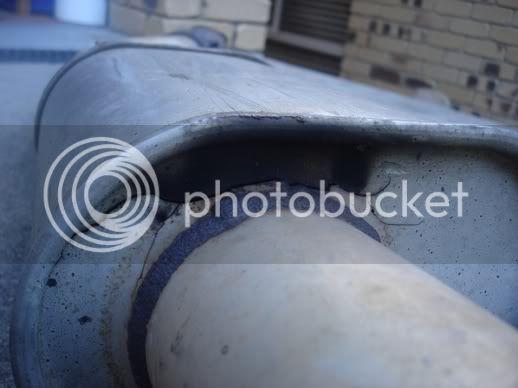 Exhaust, intercooler, dump pipe etc Resized_DSC03048