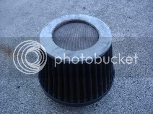 Exhaust, intercooler, dump pipe etc Resized_DSC03052