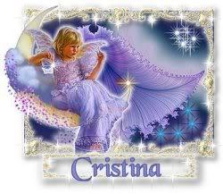 Detección rápida de infartos _cristina_20071201