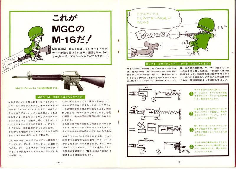 MGC M16A1 Manual IMG-mgc-m16-rfbs