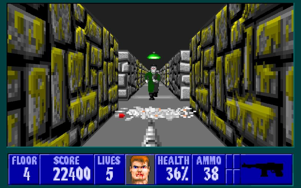 Passage to Höllenteufel (Wolfenstein Forever) Phase 1 RELEASED Holl2_zps73y7tfsx