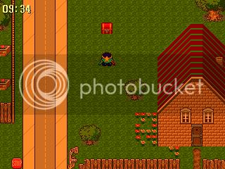 Splice The Hedgehog: RPG Fangame. - Page 6 NewScreenshot24