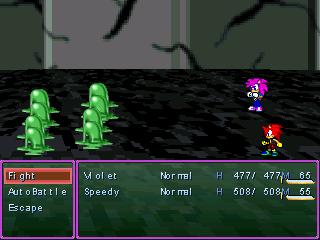 Splice The Hedgehog: RPG Fangame. - Page 2 NewScreenshot25