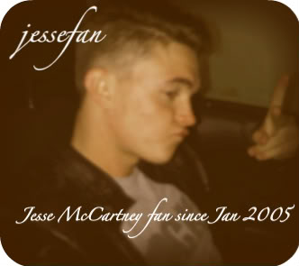 Jesse McCartney Live Chat 13th September 2011 FotoFlexer_PhotoJesseSiggy