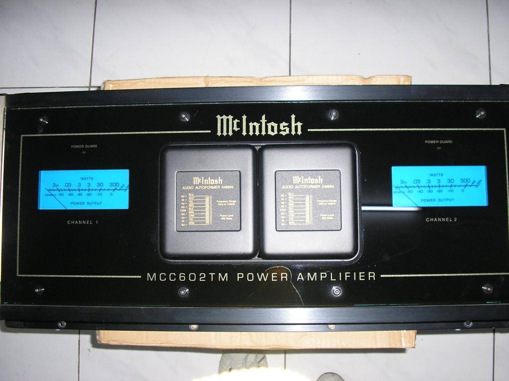 [WTS] Mcintosh MCC 602TM 1-14_zps36c825f2