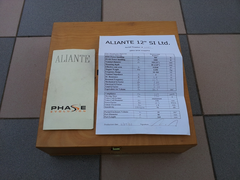 """[WTS] Phase Aliante Limited 12"""" 20121217_135112_zps10c51eb3"""