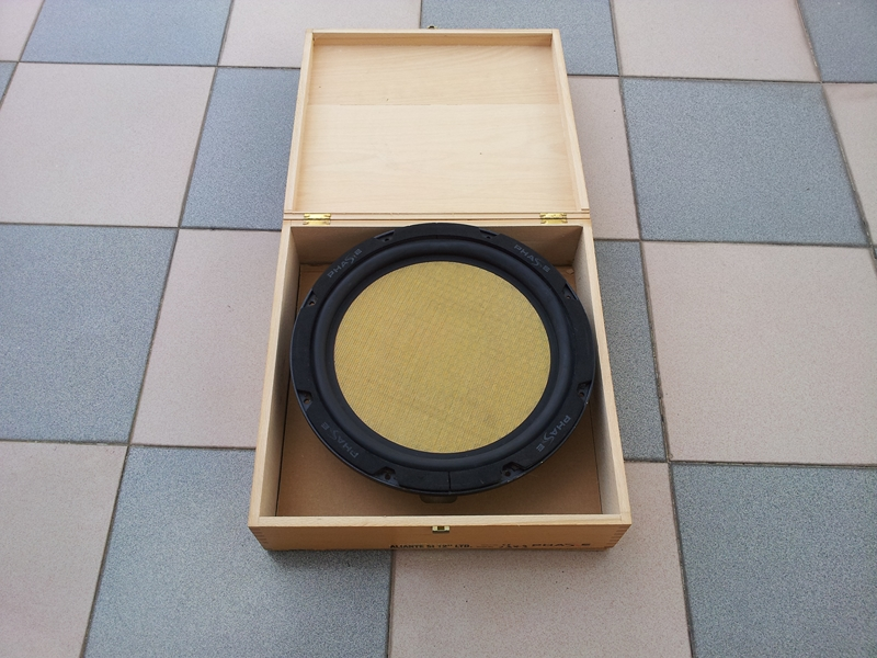 """[WTS] Phase Aliante Limited 12"""" 20121217_135241_zps6ef74d14"""