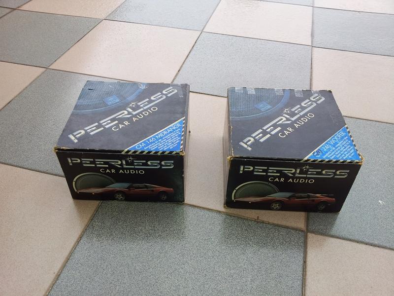 SQ clearing 20121224_115108_zpsf6de3e11