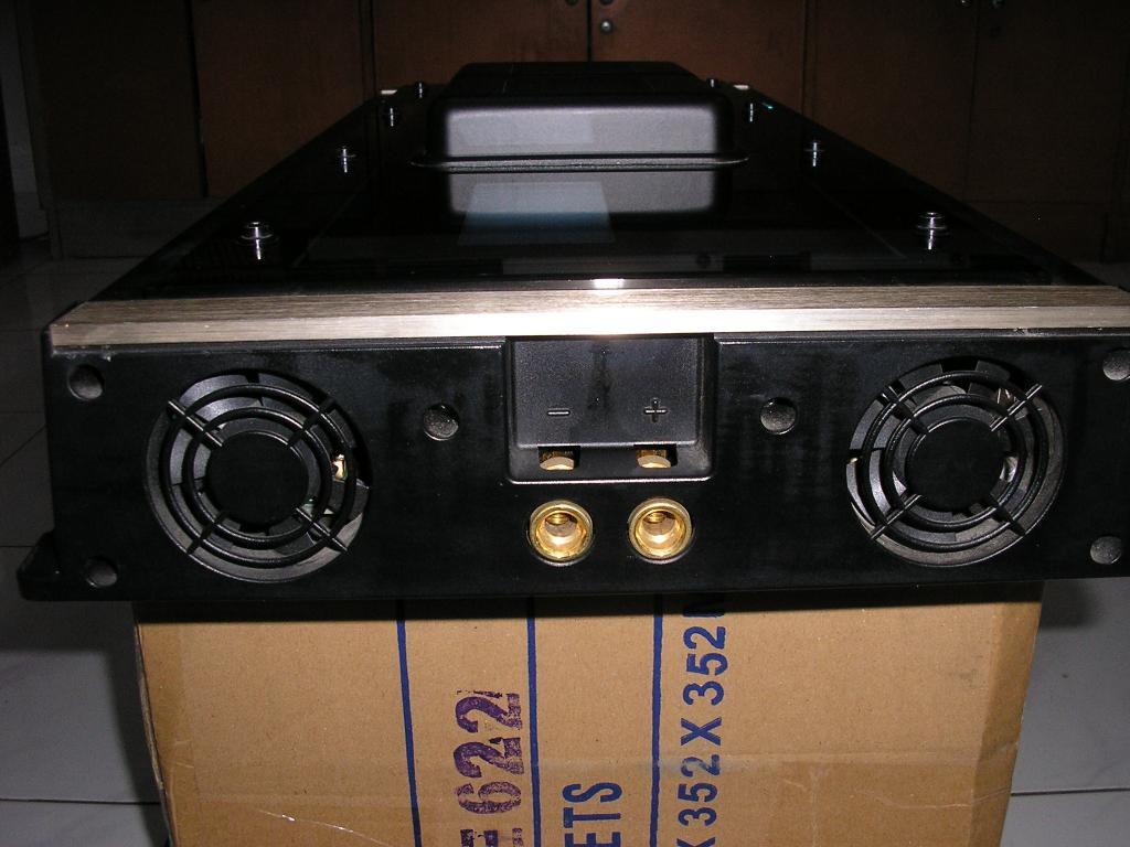 [WTS] Mcintosh MCC 602TM 4-4_zpsffc7e7be