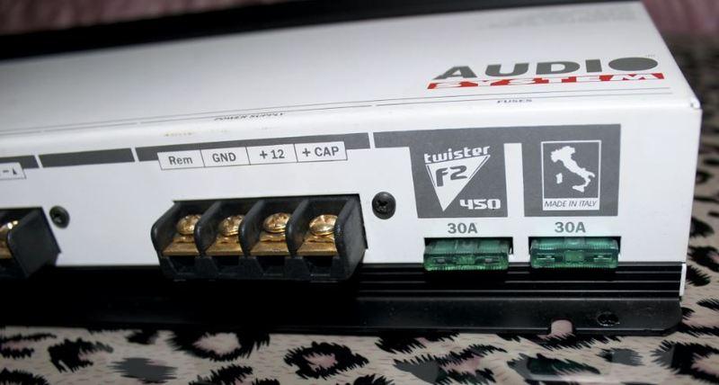 (WTS) AudioSystem F2-450 4_zpszwoulgpc