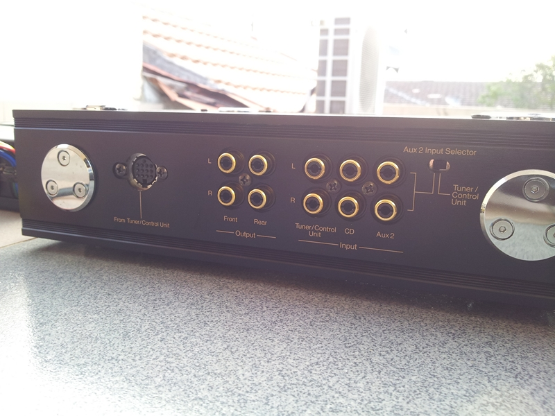[WTS] RARE Nakamichi TP1200+ Rare Limited 1000MB 8_zpsa5018914