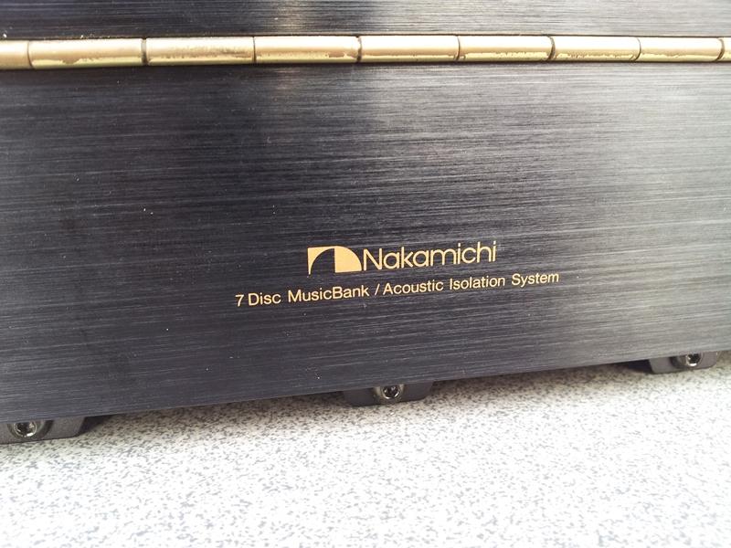 [WTS] RARE Nakamichi TP1200+ Rare Limited 1000MB 9_zpsd61665bf