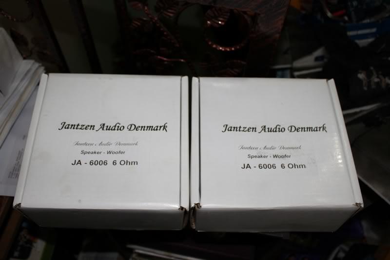 [WTS] Jantzen midbass IMG_6931