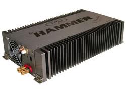 [WTS] Tru Hammer H1 & Phase aliante 10si. H1_002