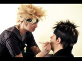 Montreal Cosplay Photoshoot 9 Th_makeupIMG_1580