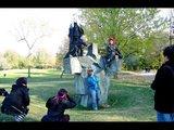 Montreal Cosplay Photoshoot 9 Th_photog16
