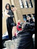 Montreal Cosplay Photoshoot 9 Th_photogIMG_1805