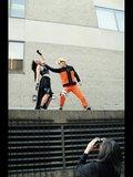 Montreal Cosplay Photoshoot 9 Th_photogIMG_2046