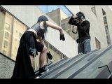 Montreal Cosplay Photoshoot 9 Th_photogIMG_2065