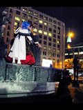 Montreal Cosplay Photoshoot 9 Th_photogIMG_8975