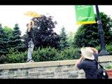 Montreal Cosplay Photoshoot 9 Th_photogIMG_9716