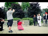 Montreal Cosplay Photoshoot 9 Th_photogIMG_9722