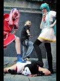 Montreal Cosplay Photoshoot 9 Th_poseIMG_0666