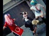 Montreal Cosplay Photoshoot 9 Th_poseIMG_0693
