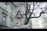 Montreal Cosplay Photoshoot 9 Th_poseIMG_2315