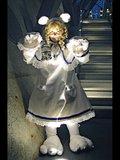 Montreal Cosplay Photoshoot 9 Th_poseIMG_2421
