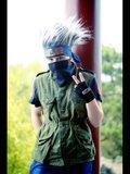 Montreal Cosplay Photoshoot 9 Th_poseIMG_5187