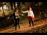 Montreal Cosplay Photoshoot 9 Th_poseIMG_8420