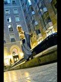 Montreal Cosplay Photoshoot 9 Th_poseIMG_8592