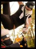 Montreal Cosplay Photoshoot 9 Th_poseIMG_8746