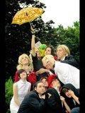 Montreal Cosplay Photoshoot 9 Th_poseIMG_9704
