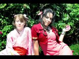Montreal Cosplay Photoshoot 9 Th_poseIMG_9988