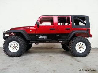 build - Newbright Jeep JK 1.9 post Build 20131221_173034_zpsed31f10a