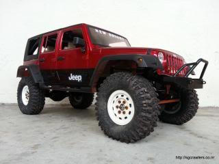 build - Newbright Jeep JK 1.9 post Build 20131221_173153_zps5943b68a