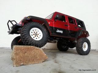build - Newbright Jeep JK 1.9 post Build 20131221_173406_zpsbbb323cc
