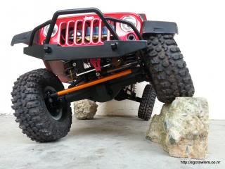 build - Newbright Jeep JK 1.9 post Build 20131221_173609_zps13761a10