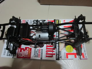 build - Wrigleys' SCX10 Dingo Kit Build (On a budget) IMG_1038
