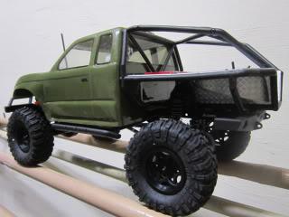 build - Wrigleys' SCX10 Dingo Kit Build (On a budget) IMG_1052
