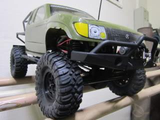 build - Wrigleys' SCX10 Dingo Kit Build (On a budget) IMG_1055