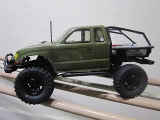 build - Wrigleys' SCX10 Dingo Kit Build (On a budget) IMG_1056
