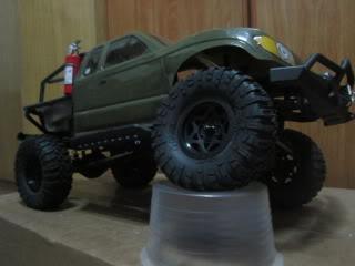 build - Wrigleys' SCX10 Dingo Kit Build (On a budget) IMG_1067
