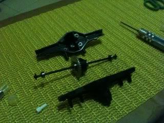 build - Wrigleys' SCX10 Dingo Kit Build (On a budget) IMG_3990