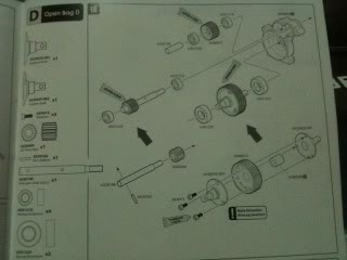 build - Wrigleys' SCX10 Dingo Kit Build (On a budget) IMG_4001